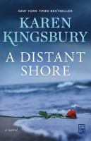 A distant shore : a novel