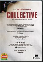 Collective = Colectiv
