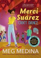 Medina, Meg Merci Suárez can't dance
