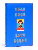 Yearbook / Essays