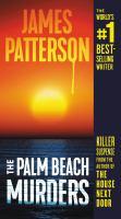 The Palm Beach murders (AUDIOBOOK)