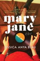 Mary Jane : a novel