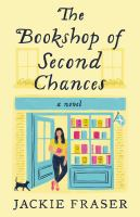 The bookshop of second chances : a novel