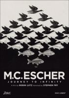 M. C. Escher : journey to infinity