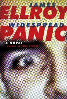 Widespread panic : a novel