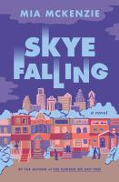 Skye falling : a novel