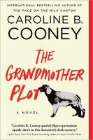 The grandmother plot