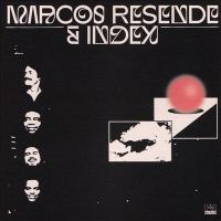 Marcos resende and index