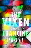 The vixen : a novel