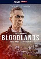 Bloodlands. [Season 1]