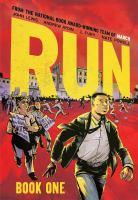 Run. Book one