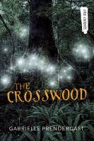 The crosswood