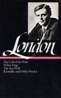 Novels & stories
