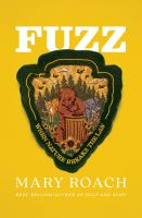 Fuzz : when nature breaks the law
