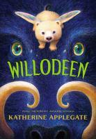 Applegate, Katherine Willodeen