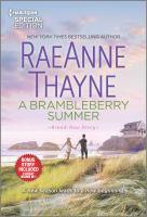 A Brambleberry summer