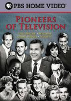 Pioneers of television. Episode 2, Sitcom