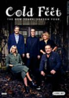 Cold feet, the new years : Season four