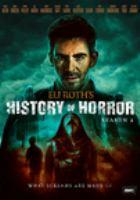 Eli Roth's history of horror. Season 2