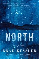 North : a novel