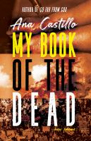 My book of the dead : new poems