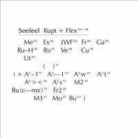 Rupt & flex 94-96.