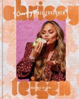 Cravings. recipes to love / All together