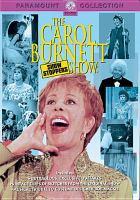 The Carol Burnett show : show stoppers