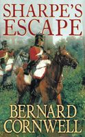 Sharpe's escape (AUDIOBOOK)