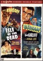 Isle of the dead ; Bedlam