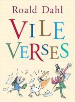 Vile verses