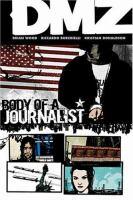 DMZ : 2, Body of a journalist