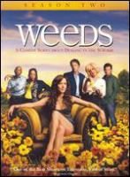 Weeds. Season two