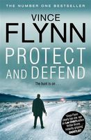 Protect and defend (AUDIOBOOK)