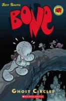 Bone : Ghost circles